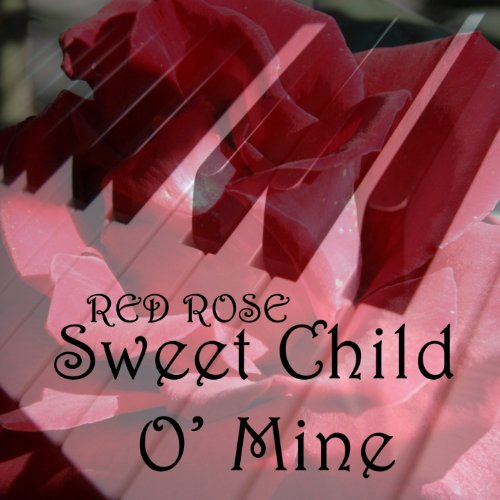 Sweet Child O Mine (Piano Version)