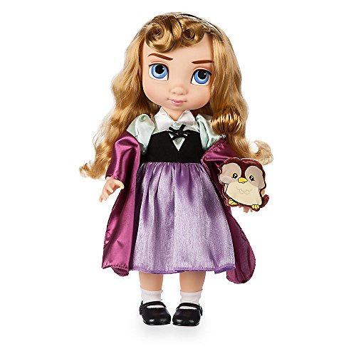 Prince Phillip Disney Costume (Disney Animators' Collection Aurora Doll - 16 Inch460023899713)