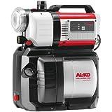Groupe hydrophore AL-KO HW 4000 FCS COMFORT