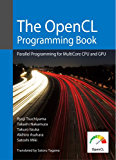 The OpenCL Programming Book (English Edition)