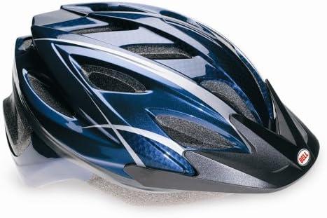 BELL Adrenaline - Casco para Bicicleta: Amazon.es: Deportes y aire ...