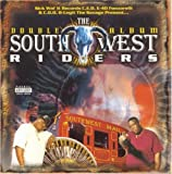 : Southwest Riders