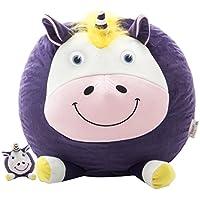Big Joe Bean Bagimal, Unice the Unicorn