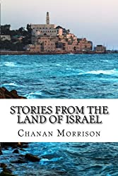 Stories From the Land of Israel