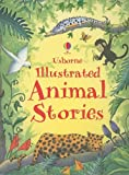 Illustrated Animal Stories, , 0794522351