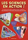 Les sciences en action ! par Smith