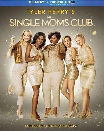 movie single moms club book