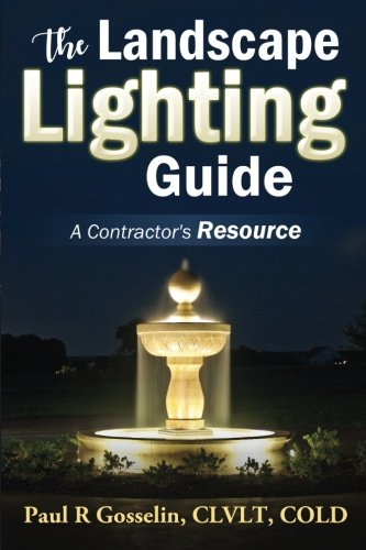 Low Voltage Landscape Lighting Design Ideas