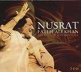King of Sufi Qawwali