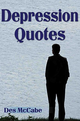 Depression Quotes Helping To Promote Positive Mental Health And Cool Quotes About Helping