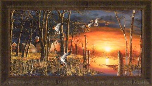 Duck Art - 4