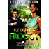 Feeling Froggy: F'd Up Fairy Tale (F'd Up Fairytales Book 0)