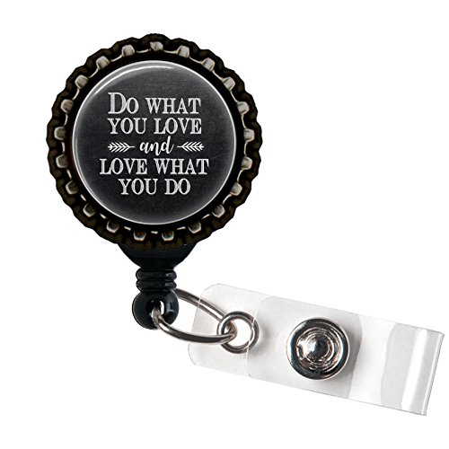 Fun Badge Reels - 4