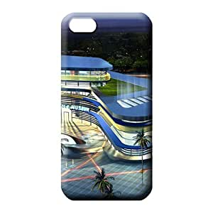 MMZ DIY PHONE CASEiphone 5c Eco Package Plastic Snap On Hard Cases Covers mobile phone carrying skins automobile museum