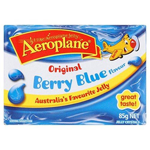 aeroplane-jelly-berry-blue-85g