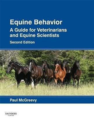 Equine Dentistry Manual