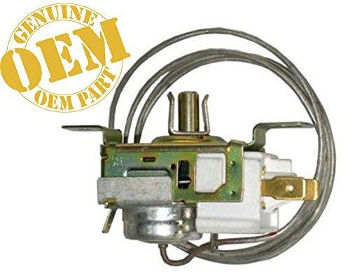 whirlpool thermostat 2198202 - 5