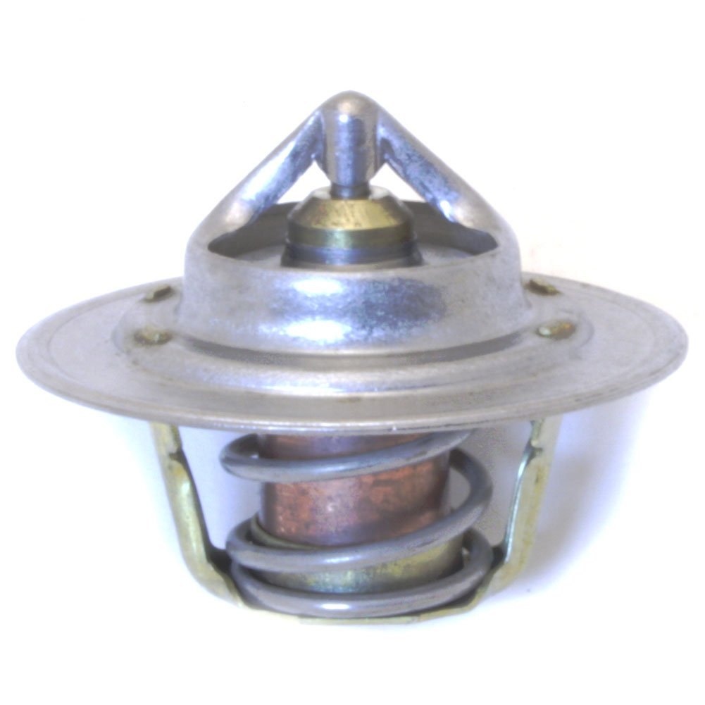 Mopar 4573560AB Thermostat