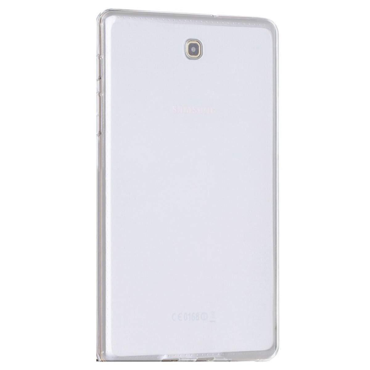 Funda Samsung Galaxy Tab S2 8.0 ICOVERCASE [77VN7T34]