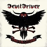 Pray for Villains by Roadrunner Records (2009-07-14)