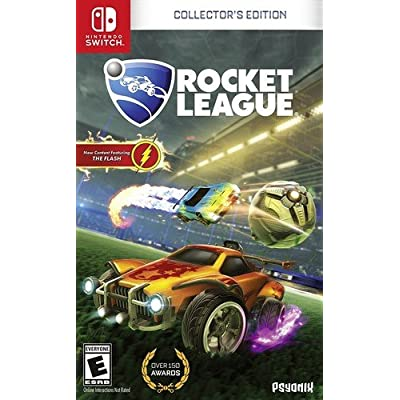 rocket-league-collector-s-edition-1
