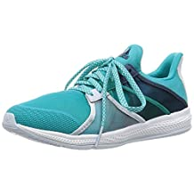 adidas Gymbreaker Bounce Womens Fitness Sneakers / Shoes