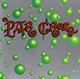 Par Crone by Luck of Eden Hall (1997-09-01)