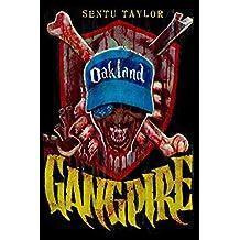 Gangpire (Gangpire Trilogy Book 1)