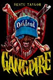 Gangpire (Gangpire Trilogy Book 1)