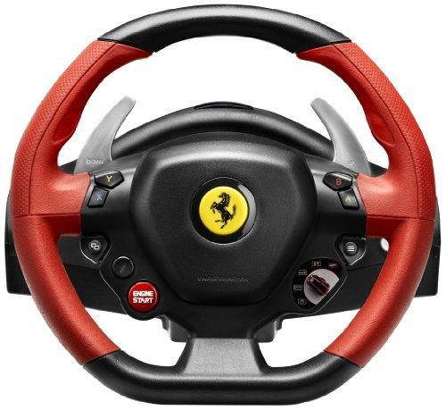 thrustmaster-ferrari-458-spider-racing-wheel-for-xbox-one