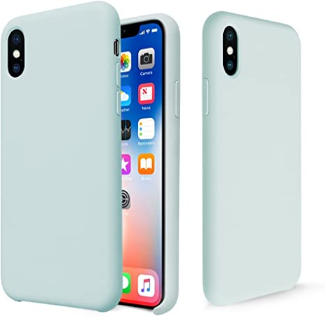 custodia originale iphone x