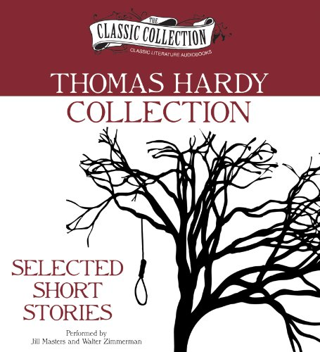 nineteenth century short stories essay 19th century short stories to the conclusion of the story in the 19th century these mystery stories were whole essay and download the.