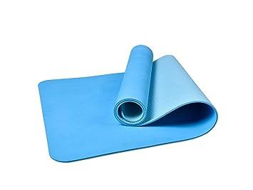 Ejercicio y Fitness Mat Estera de Yoga para niños ...