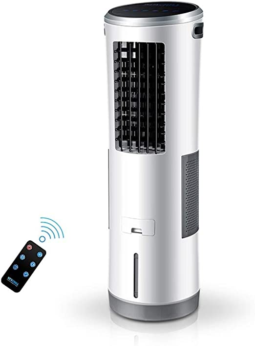 SWB Acondicionador de Aire móvil pequeño -85W del refrigerador sin ...