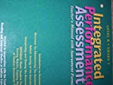 Integrated Performance Assessment Teacher's Manual with Assessment Forms, Farr, 0030951003