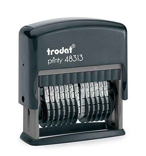 trodat-printy-48313-self-inking-number-stamp-13-bands-38mm-size-each-band-0-9-plus-additional-charac