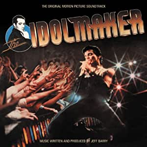 Idolmaker,the