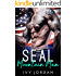 SEAL Mountain Man (A Navy SEAL Brotherhood Romance)
