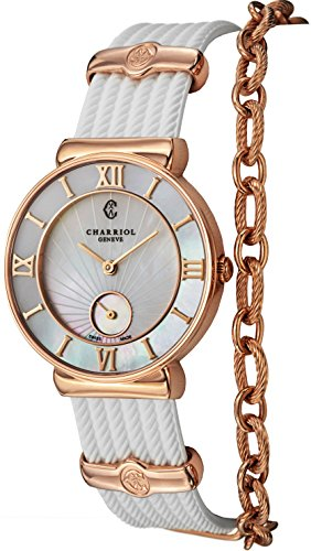 charriol-st-tropez-infinite-summer-ladies-mother-of-pearl-dial-watch-st30pi174010