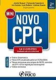 Mini Novo CPC