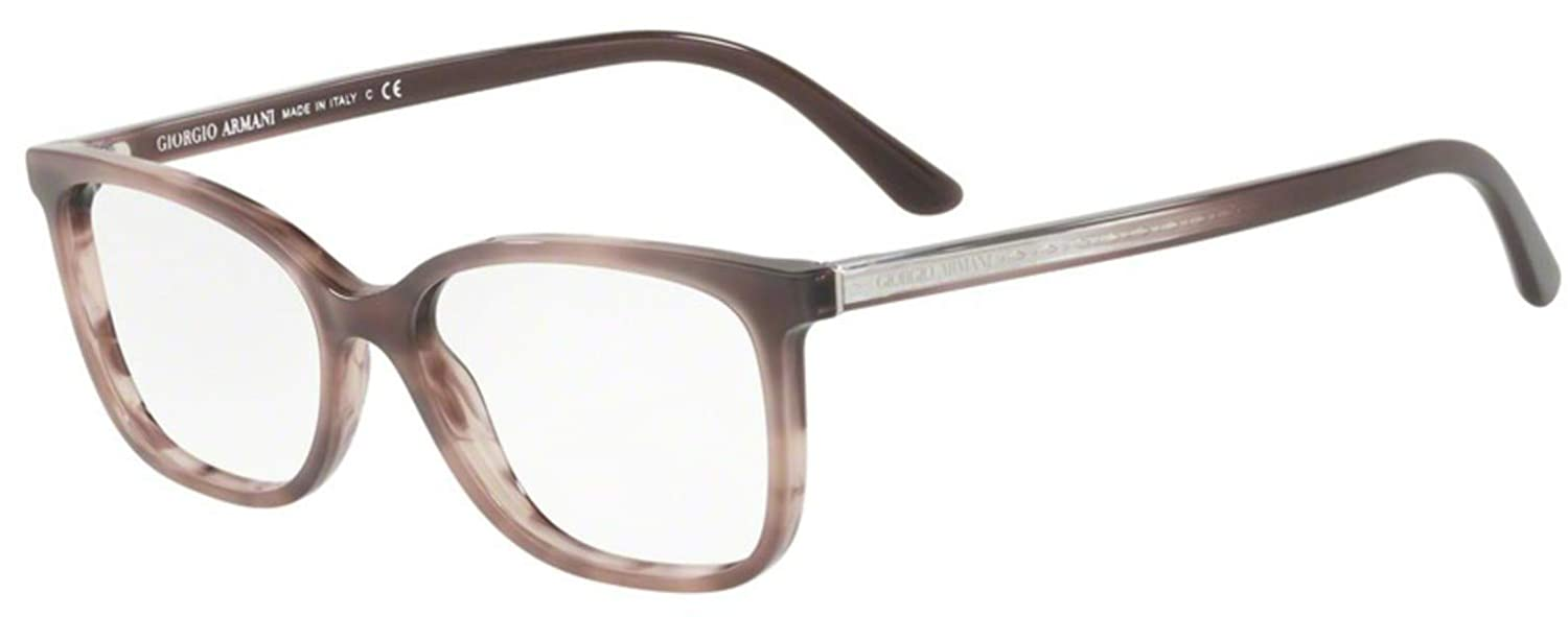 22f4c4ed03 Giorgio armani frames of life ar antique rose women eyewear frames clothing  jpg 1500x591 Armani eyeglasses
