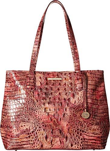 Brahmin Handbag - 9