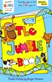 The Jumble Book, Roger Stevens and Sarah Nayler, 0330468650