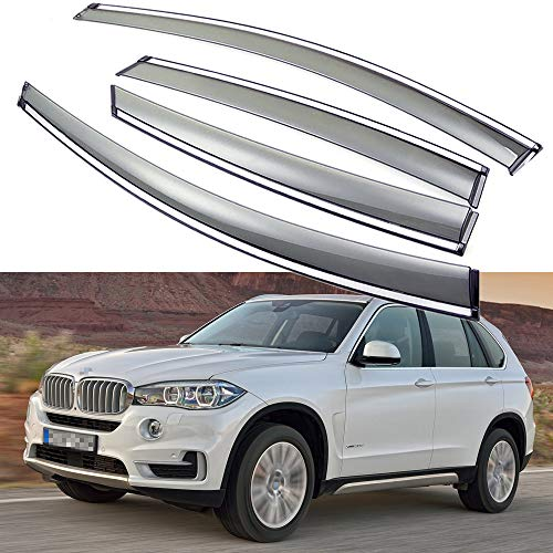 bmw x5 parts and accessories - 7