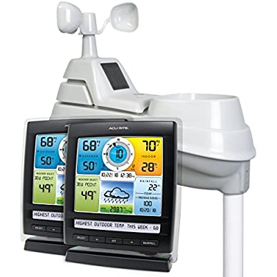 acurite-01078-wireless-weather-station