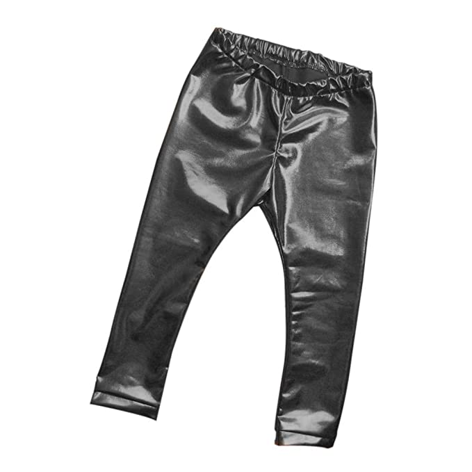 cc0fbf88031 URMAGIC Boys Trousers