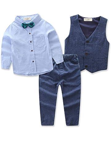 Babyanzug 6-tlg Taufanzug Jungen Weste Taufschuhe Mevlütlük Weiß Schwarz 62 68