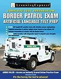 Border Patrol Exam: Artificial Language Test Prep