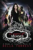 img - for A Shade of Vampire 37: An Empire of Stones (Volume 37) book / textbook / text book