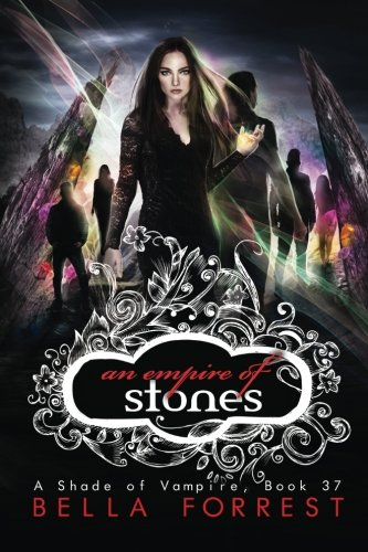 Shade Vampire 37 Empire Stones product image
